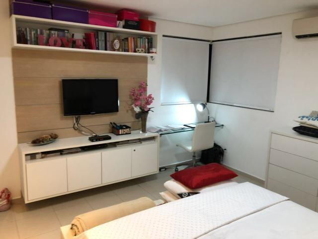 Apartamento filé do farol - Foto 2