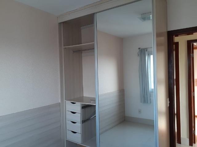 Apartamento Park Vinhais - Foto 13