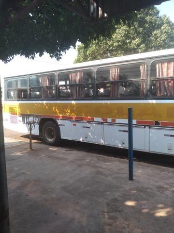 Vende-se ônibus - Foto 8