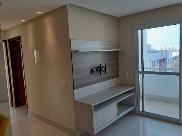 Apartamento Park Vinhais - Foto 2