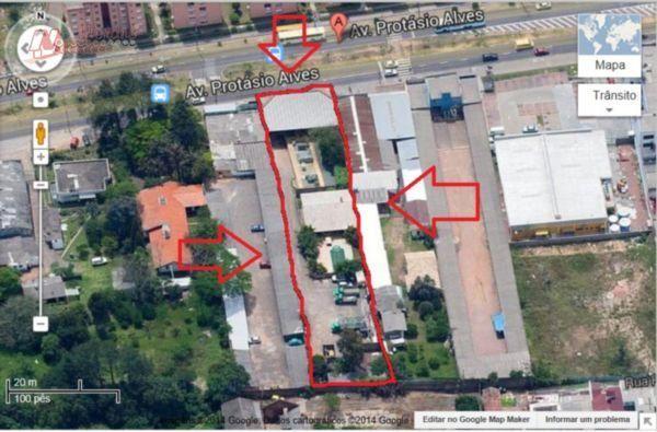 Terreno à venda, TE0236. - Foto 3