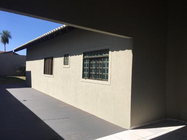 Próxima Av. Duque de Caxias Linda Casa com quintal amplo - Foto 3