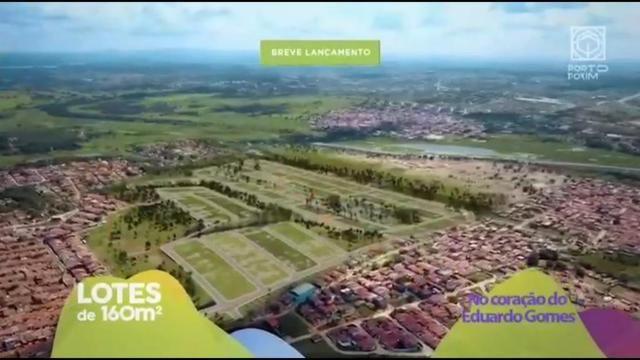 Lançamento - Porto Poxim - Eduardo Gomes - Foto 2