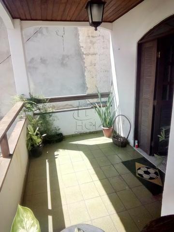 Casa Espaçosa, 3/4 (1 Suíte), Garagem, Terraço, 1º Andar; Itapuã-HC063 - Foto 14