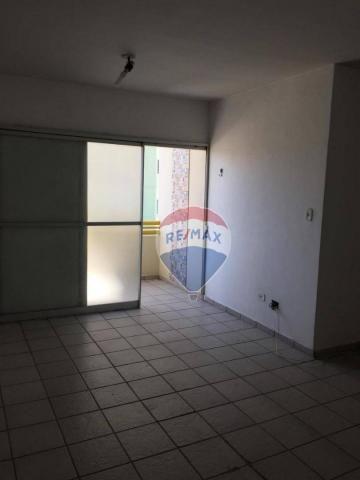Apt Edificio Gabriela Petrolina - Foto 2
