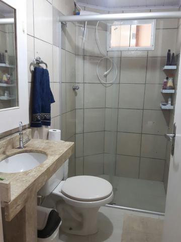 Apartamento/casa terrea em Balneário Piçarras - Foto 5