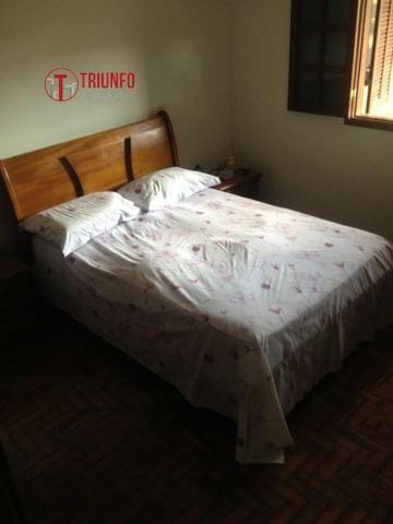 Casa de 03 quartos no bairro Minas Caixa em Belo Horizonte. Cód 749 - Foto 9