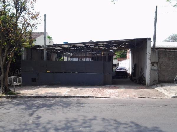 Terreno no Bairro Protásio Alves - Foto 2