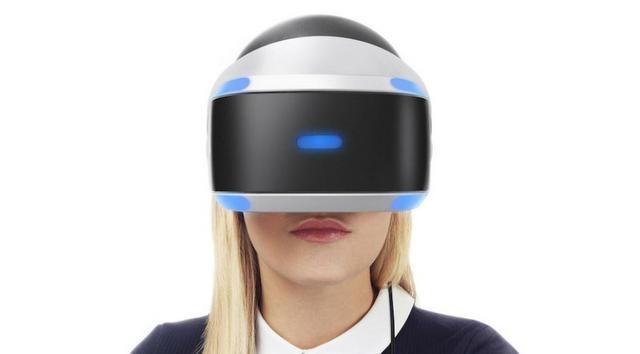 4h De Evento Com Realidade Virtual - Aluguel Locação