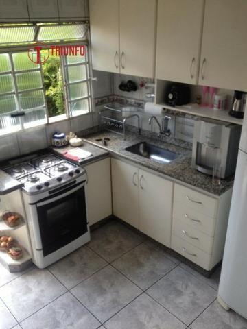 Casa de 03 quartos no bairro Minas Caixa em Belo Horizonte. Cód 749 - Foto 13