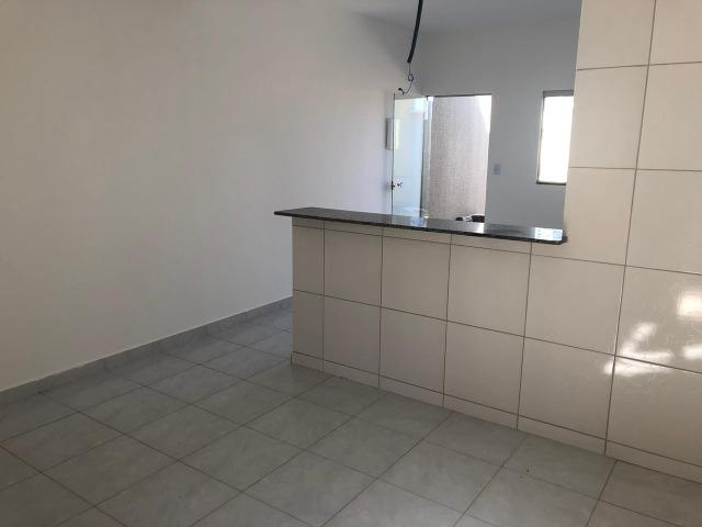 Casa de 3 Quartos com suite pronta para morar a 5 minutos do Shopping Sul! - Foto 10