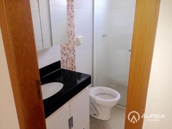 Casa  com 3 quartos - Bairro Setor Três Marias em Goiânia - Foto 18