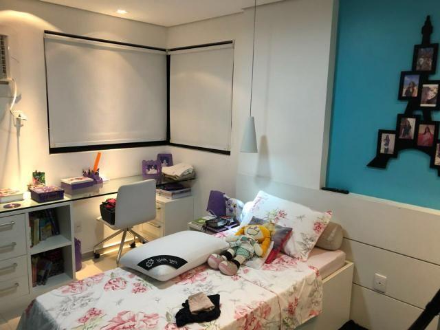Apartamento filé do farol - Foto 8
