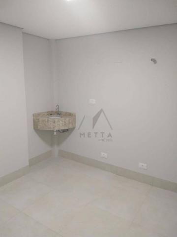 Loja à venda, 75 m² por R$ 250.000,00 - Jardim Paulista - Presidente Prudente/SP - Foto 10