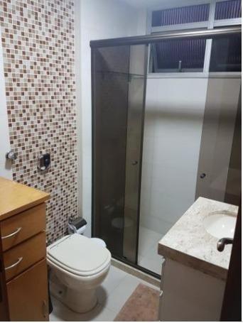 Apartamento 2 Quartos - Icaraí - Foto 7