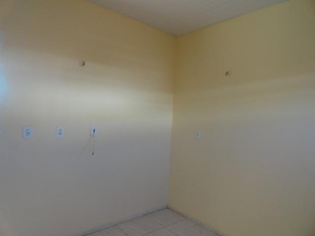 CA0051 - Casa 50m², 1 Quarto, 1 Vaga, São João Do Tauape, Fortaleza/CE - Foto 9