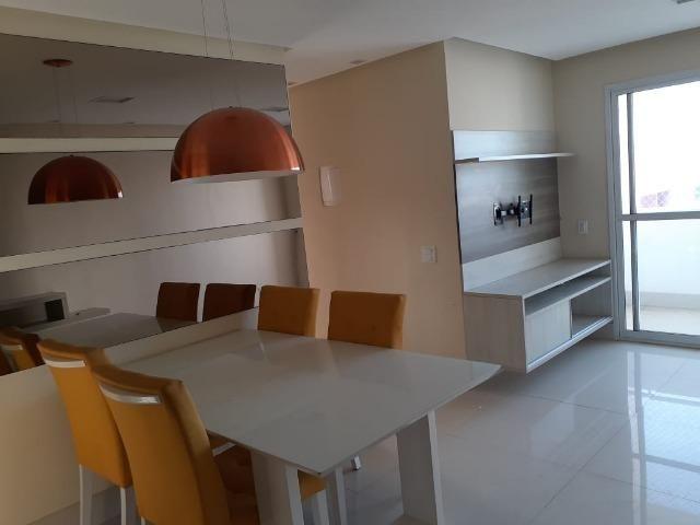 Apartamento Park Vinhais - Foto 6