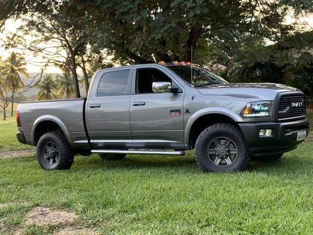 Dodge Ram - Foto 2