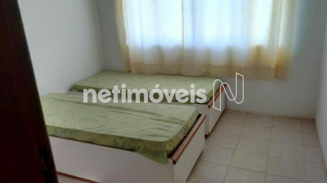 Casa à venda com 4 dormitórios em Guarajuba, Camaçari cod:783109 - Foto 6