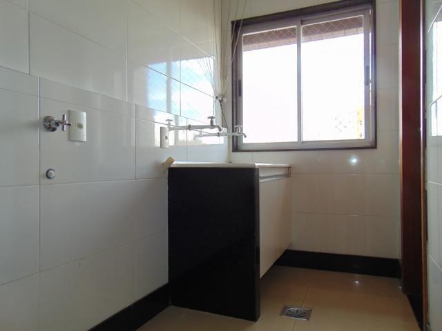Apartamento para alugar com 4 dormitórios em Centro, Divinopolis cod:20466 - Foto 11