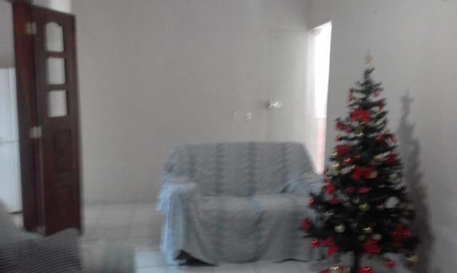 Casa com 2 dormitórios à venda, 101 m² por r$ 160.000 - cohatrac - são luís/ma - Foto 9