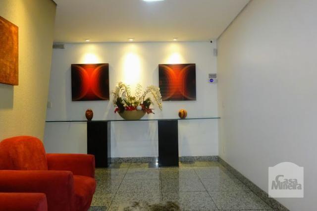 Apartamento à venda com 4 dormitórios em Buritis, Belo horizonte cod:258412 - Foto 20