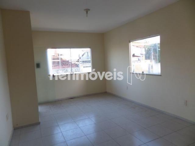 Apartamento para alugar com 2 dormitórios em Centro, Alagoinhas cod:778350 - Foto 7