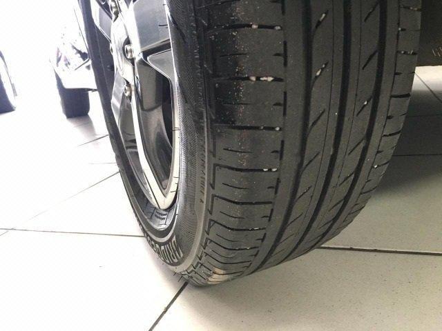 Chevrolet onix 1.4 mt ltz entrada de 4.000,00 - Foto 4