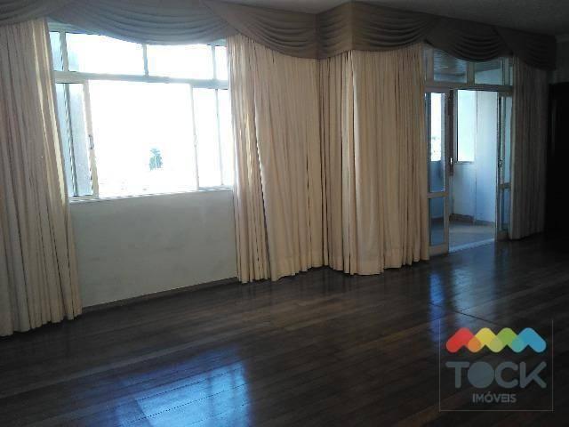 Apartamento com 4 dormitórios à venda, 195 m² por r$ 700.000 - barra - salvador/ba - Foto 6