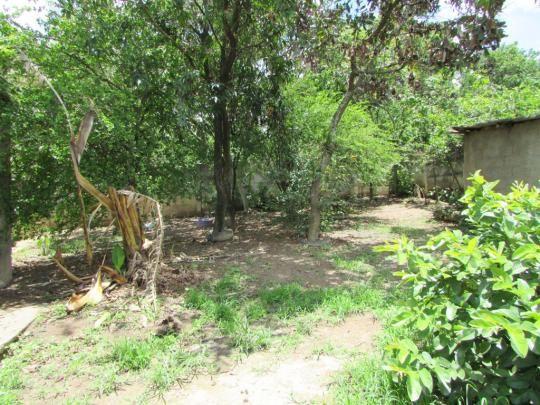 Casa para alugar com 3 dormitórios em Jardim das oliveiras, Divinopolis cod:24340 - Foto 9