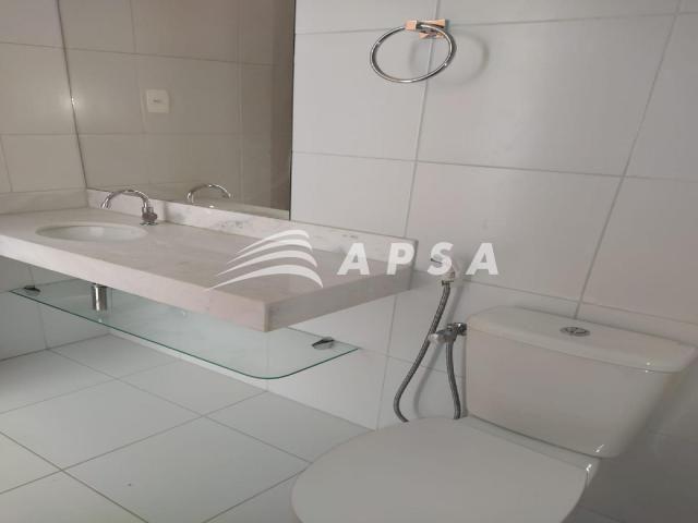 Apartamento para alugar com 1 dormitórios em Barra, Salvador cod:30216 - Foto 4