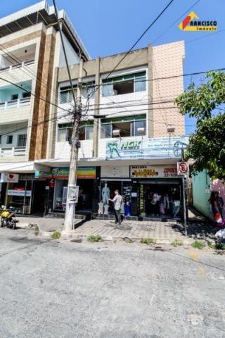 Apartamento para aluguel, 3 quartos, centro - divinópolis/mg - Foto 15
