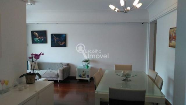 Apartamento 3 quartos a venda, amplo nascente r$ 460.000,00 rio vermelho