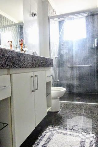 Apartamento à venda com 4 dormitórios em Buritis, Belo horizonte cod:258412 - Foto 13