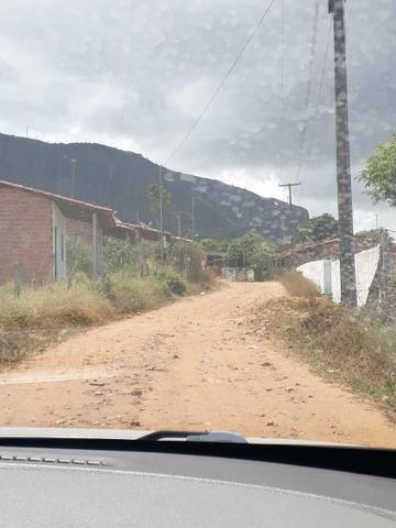 Terreno na Serra de Itabaiana - Foto 12