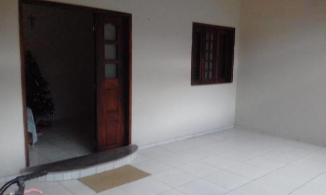 Casa com 2 dormitórios à venda, 101 m² por r$ 160.000 - cohatrac - são luís/ma - Foto 18