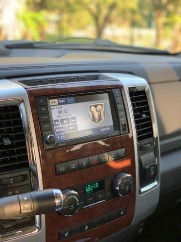 Dodge Ram - Foto 9
