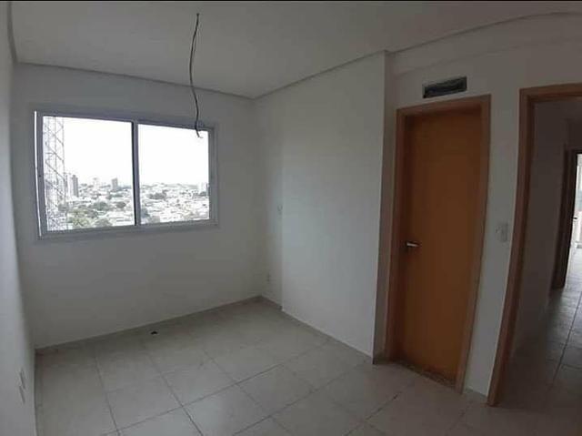 Terraço vieralves 4 dormitorios/sendo 2 suites - Foto 4