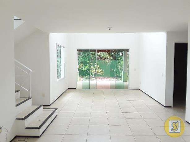 Casa de condomínio para alugar com 4 dormitórios em Centro, Eusebio cod:50524 - Foto 8