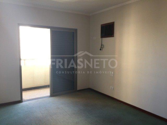 Apartamento à venda com 3 dormitórios em Centro, Piracicaba cod:V47770 - Foto 14