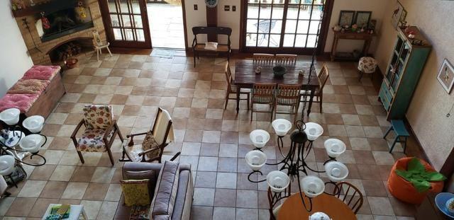 Linda Casa no Condomínio Lagamar - Foto 13