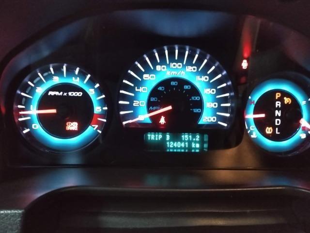 Ford Fusion 31.000 - Foto 6