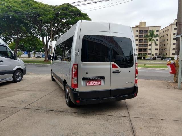 Renault Master executiva l3h2 4P - Foto 4