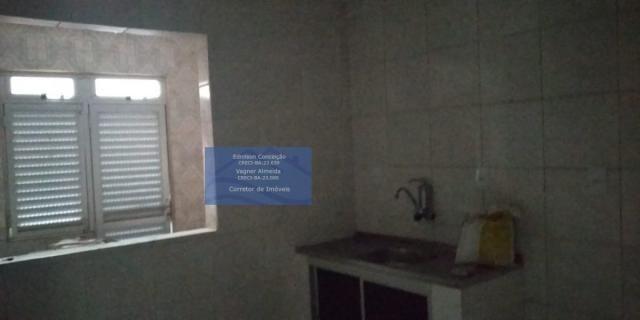 Casa, Curuzu, Salvador-BA - Foto 2