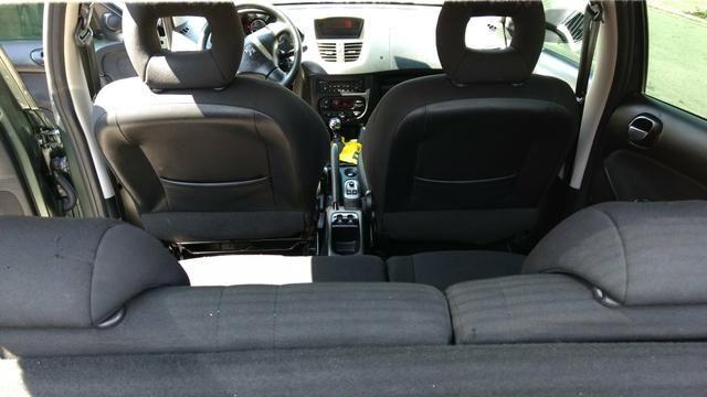 Peugeot 207 XS 1.6 - Foto 9