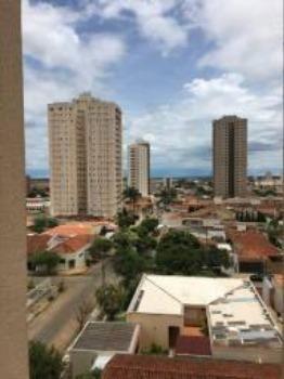 Apto. (1) dormitório ? Araraquara (SP) ao lado da Unesp (Odondo e Farmácia) - Foto 12