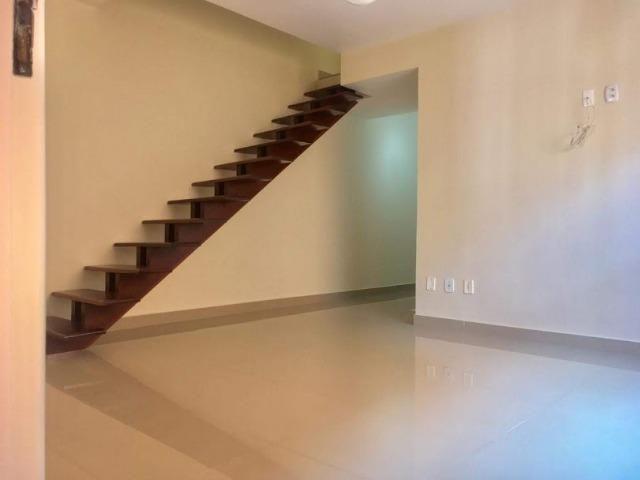 Oportunidade !!! Venda de casa duplex independente - Rio das ostras - Foto 2