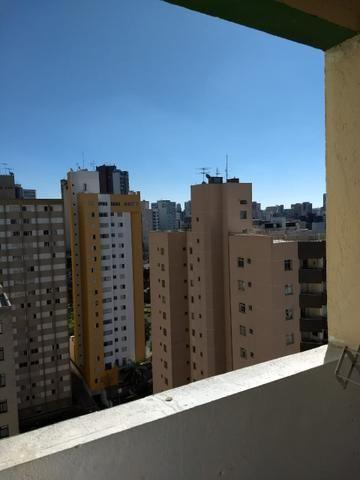 Kitnet Cristo Rei Curitiba
