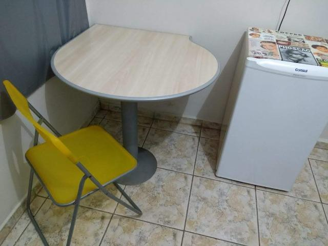 Suítes e Quartos para locação - Hostel Residência no Centro de Campinas - Foto 7