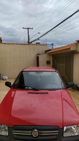 Uno Mille 1.0 - Foto 3